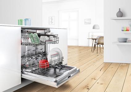 bosch kuchen regensburg beliebte rezepte von urlaub kuchen foto blog. Black Bedroom Furniture Sets. Home Design Ideas