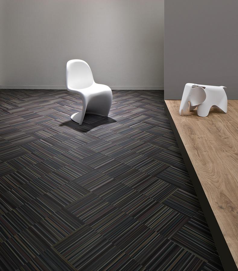 wand und bodenbel ge parkett steinw nde und mehr. Black Bedroom Furniture Sets. Home Design Ideas