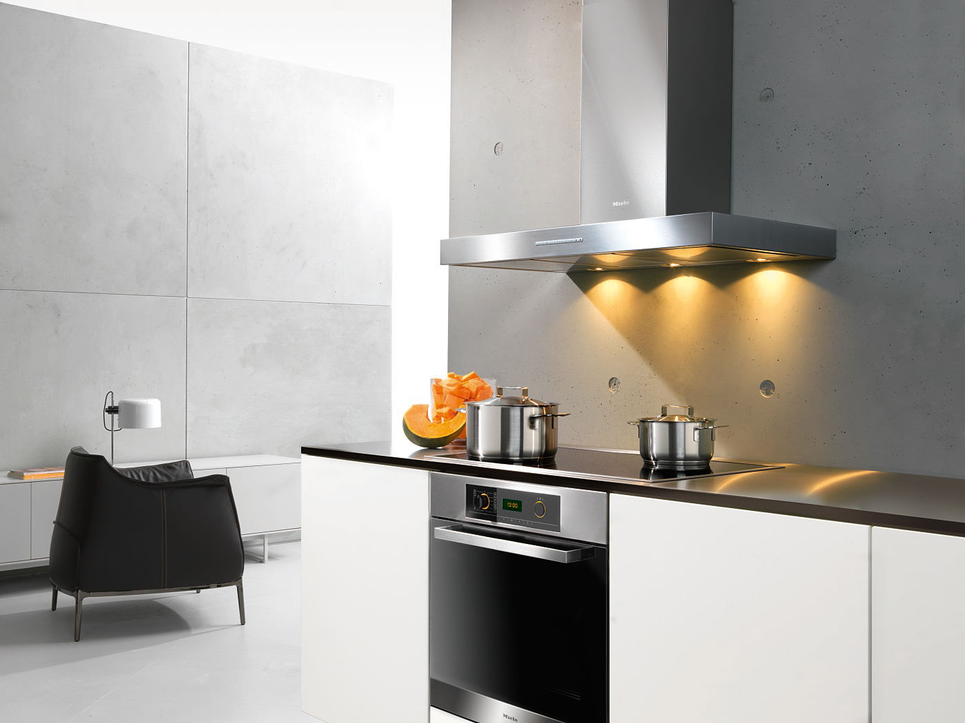 k chenausstellung in regensburg moderne k chen f r sie. Black Bedroom Furniture Sets. Home Design Ideas